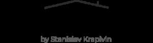 Логотип StasStroy2